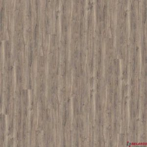 Belasko pvc-vloer-castelloxl-030-011
