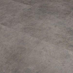 PVC vloer - Vivafloors Tegel betonlook Concrete