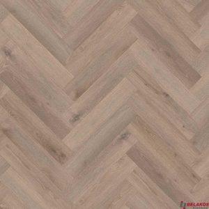 PVC vloer Belakos - Rustico Visgraat