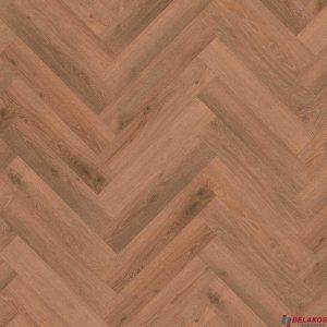 PVC vloer Belakos - Rustico Visgraat 30