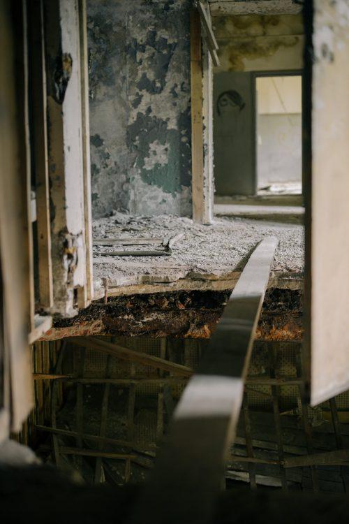 Welke vloer past het best bij jouw woning